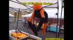 1 AHA MEDIA at 14th DTES Street Market in Vancouver on Oct 31 2015(43)