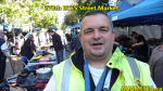 1 AHA MEDIA at 278th DTES Street Market in Vancouver on Oct 4, 2015(1)