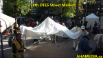 1 AHA MEDIA at 278th DTES Street Market in Vancouver on Oct 4, 2015 (10)