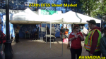 1 AHA MEDIA at 278th DTES Street Market in Vancouver on Oct 4, 2015 (11)