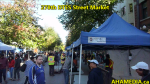 1 AHA MEDIA at 278th DTES Street Market in Vancouver on Oct 4, 2015 (13)