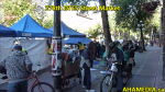 1 AHA MEDIA at 278th DTES Street Market in Vancouver on Oct 4, 2015 (14)