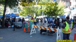 1 AHA MEDIA at 278th DTES Street Market in Vancouver on Oct 4, 2015 (15)