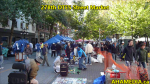 1 AHA MEDIA at 278th DTES Street Market in Vancouver on Oct 4, 2015 (16)