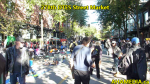 1 AHA MEDIA at 278th DTES Street Market in Vancouver on Oct 4, 2015 (17)