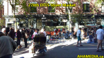1 AHA MEDIA at 278th DTES Street Market in Vancouver on Oct 4, 2015 (18)