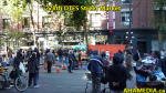 1 AHA MEDIA at 278th DTES Street Market in Vancouver on Oct 4, 2015 (19)