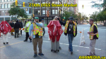 1 AHA MEDIA at 278th DTES Street Market in Vancouver on Oct 4, 2015 (2)