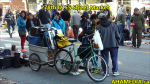 1 AHA MEDIA at 278th DTES Street Market in Vancouver on Oct 4, 2015 (20)