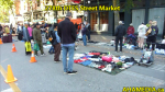1 AHA MEDIA at 278th DTES Street Market in Vancouver on Oct 4, 2015 (22)