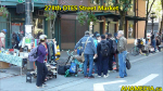 1 AHA MEDIA at 278th DTES Street Market in Vancouver on Oct 4, 2015 (23)
