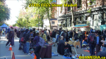 1 AHA MEDIA at 278th DTES Street Market in Vancouver on Oct 4, 2015 (24)