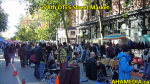 1 AHA MEDIA at 278th DTES Street Market in Vancouver on Oct 4, 2015 (25)