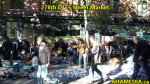 1 AHA MEDIA at 278th DTES Street Market in Vancouver on Oct 4, 2015 (26)
