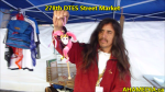 1 AHA MEDIA at 278th DTES Street Market in Vancouver on Oct 4, 2015 (28)