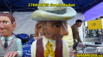 1 AHA MEDIA at 278th DTES Street Market in Vancouver on Oct 4, 2015(30)