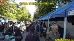 1 AHA MEDIA at 278th DTES Street Market in Vancouver on Oct 4, 2015 (31)