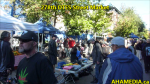 1 AHA MEDIA at 278th DTES Street Market in Vancouver on Oct 4, 2015 (32)