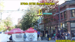1 AHA MEDIA at 278th DTES Street Market in Vancouver on Oct 4, 2015 (33)