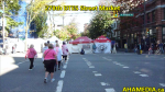 1 AHA MEDIA at 278th DTES Street Market in Vancouver on Oct 4, 2015 (34)