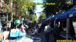 1 AHA MEDIA at 278th DTES Street Market in Vancouver on Oct 4, 2015 (35)