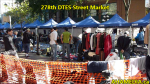 1 AHA MEDIA at 278th DTES Street Market in Vancouver on Oct 4, 2015 (36)