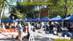 1 AHA MEDIA at 278th DTES Street Market in Vancouver on Oct 4, 2015 (37)
