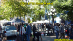 1 AHA MEDIA at 278th DTES Street Market in Vancouver on Oct 4, 2015 (39)