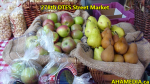 1 AHA MEDIA at 278th DTES Street Market in Vancouver on Oct 4, 2015 (4)