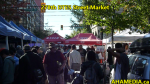 1 AHA MEDIA at 278th DTES Street Market in Vancouver on Oct 4, 2015 (40)
