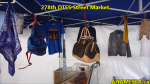 1 AHA MEDIA at 278th DTES Street Market in Vancouver on Oct 4, 2015 (42)