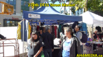 1 AHA MEDIA at 278th DTES Street Market in Vancouver on Oct 4, 2015 (44)
