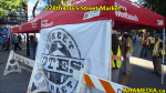 1 AHA MEDIA at 278th DTES Street Market in Vancouver on Oct 4, 2015 (7)