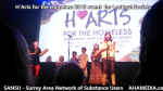 1  H'Arts for the Homeless 2015 Annual Benefit Event for Lookout Society  (14)