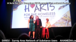 1  H'Arts for the Homeless 2015 Annual Benefit Event for Lookout Society  (19)