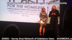 1  H'Arts for the Homeless 2015 Annual Benefit Event for Lookout Society  (25)