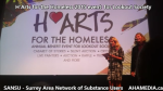 1  H'Arts for the Homeless 2015 Annual Benefit Event for Lookout Society  (27)
