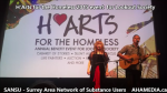 1  H'Arts for the Homeless 2015 Annual Benefit Event for Lookout Society  (31)