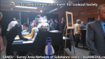 1  H'Arts for the Homeless 2015 Annual Benefit Event for Lookout Society  (33)
