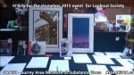 1  H'Arts for the Homeless 2015 Annual Benefit Event for Lookout Society  (34)