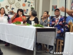 13 AHA MEDIA at Invisible Heroes Aboriginal Stories for Heart of the City Festival 2015 inVancouver
