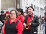 14 AHA MEDIA at ORKESTAR SILVOVICA for Heart of the City Festival 2015 inVancouver
