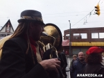 24 AHA MEDIA at ORKESTAR SILVOVICA for Heart of the City Festival 2015 inVancouver