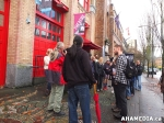 32  AHA MEDIA at  HOUSING CRISIS TOUR for Heart of the City Festival 2015 inVancouver