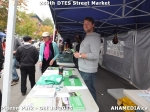 41 AHA MEDIA at 280th DTES Street Market in Vancouver on Oct 18, 2015