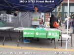 46 AHA MEDIA at 280th DTES Street Market in Vancouver on Oct 18, 2015