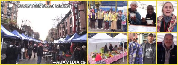 0 AHA MEDIA at 285th DTES Street Market in Vancouver on Nov 22, 2015 (1)