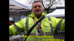 1 AHA MEDIA at 16th DTES Street Market at 501 Powell St in Vancouver on Nov 14 2015 (1)