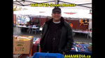1 AHA MEDIA at 16th DTES Street Market at 501 Powell St in Vancouver on Nov 14 2015 (11)