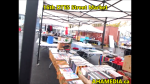 1 AHA MEDIA at 16th DTES Street Market at 501 Powell St in Vancouver on Nov 14 2015 (13)